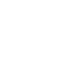 School of St. Mary